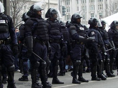Join a free training Friday on using public records for police transparency