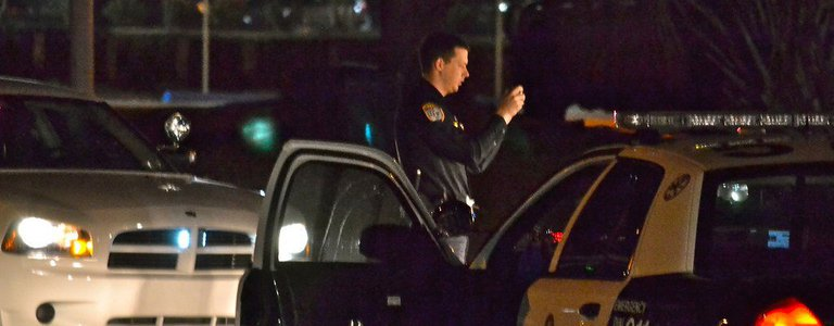 Weekend Assignment: What have been the costs of cops' past conduct?