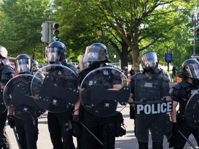 More than 1,500 records requests to advance police transparency have been filed thanks to MuckRock's readers