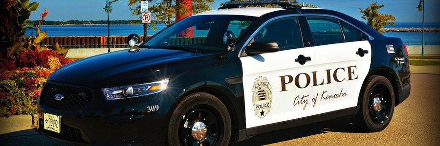No Wisconsin response deadlines let police control narrative following Kenosha shootings
