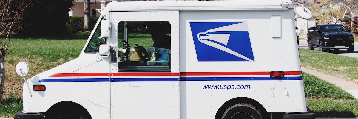 FOIA Roundup: The USPS COVID mask plan, NY AG on FOIL denials, and more from public records