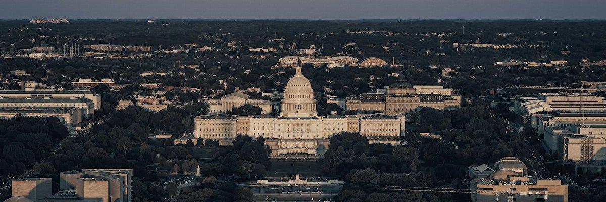 FOIA 101: FOIA and federal grants