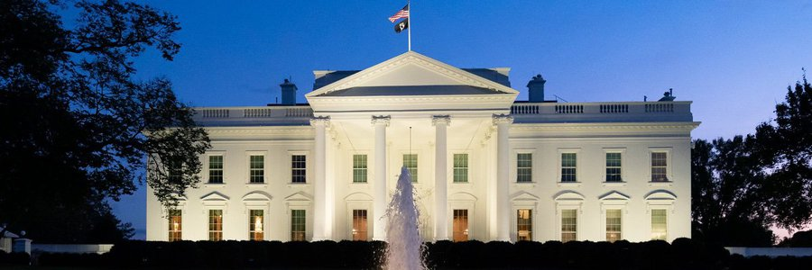 FOIA 101: FOIA fodder in the presidential transition