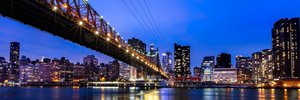 The repeal of New York's 50-a could be a boon to defense attorneys