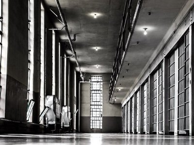 Training: Investigating your local jails? Reuters journalists share how to analyze and understand their new national data set