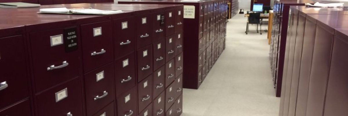 Using FOIA logs to develop news stories