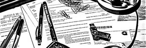 Steal This FOIA: How to report on victims compensation in your state