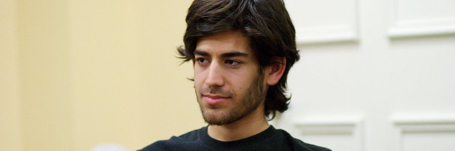 The FBI couldn't figure out how Aaron Swartz did what he did