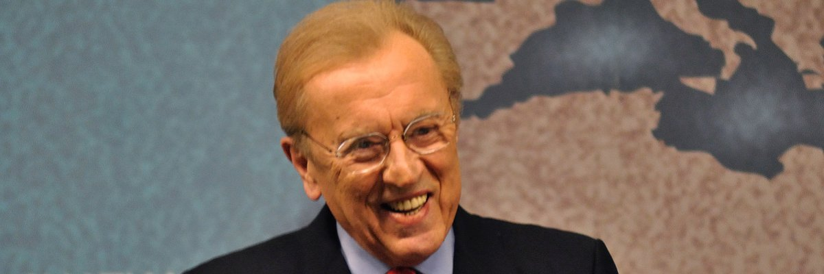 "FBI snuck agents into tapings of ""The David Frost Show"" to determine how subversive it was"