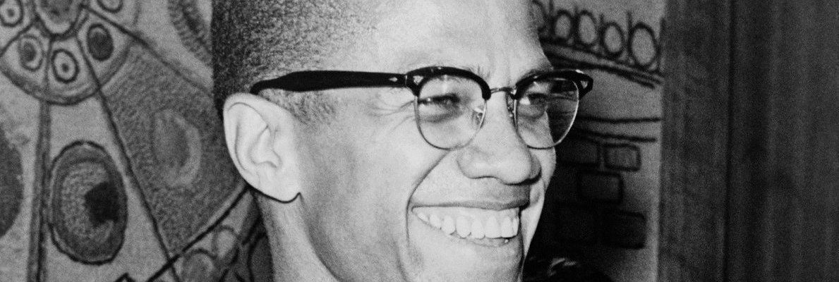 Looking back at Malcolm X's FBI file on his 90th birthday