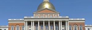 Massachusetts Municipal Association vs. the People