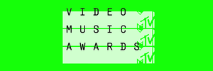 """Not fit for any human being to see"" 2015 MTV VMAs FCC complaints"