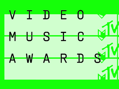 """""""Not fit for any human being to see"""" 2015 MTV VMAs FCC complaints"""