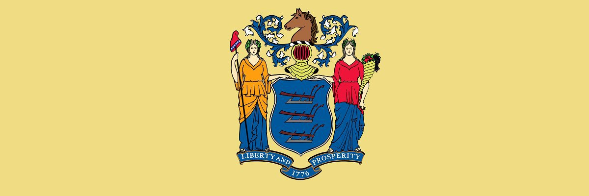 New Jersey agencies continue to reject request for log of records requests