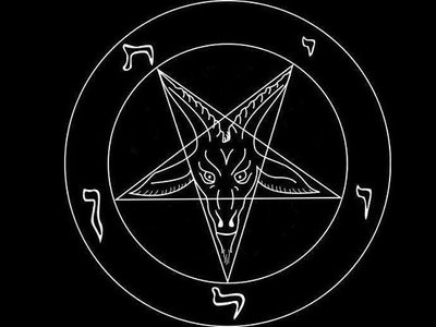 The FBI's only finding from its months-long investigation into the Church of Satan was that they have a spooky house
