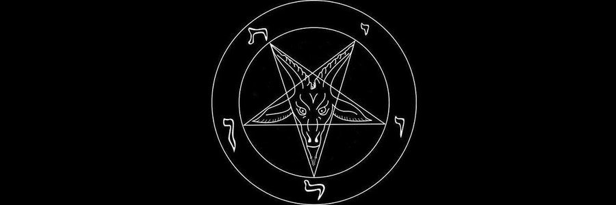 """No known victims"" FBI files on the Church of Satan"
