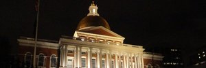 Massachusetts Senate prepares to weigh in on weakened public records bill
