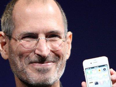 """""""Flexible integrity"""" Old scores are settled in Steve Jobs' FBI file"""