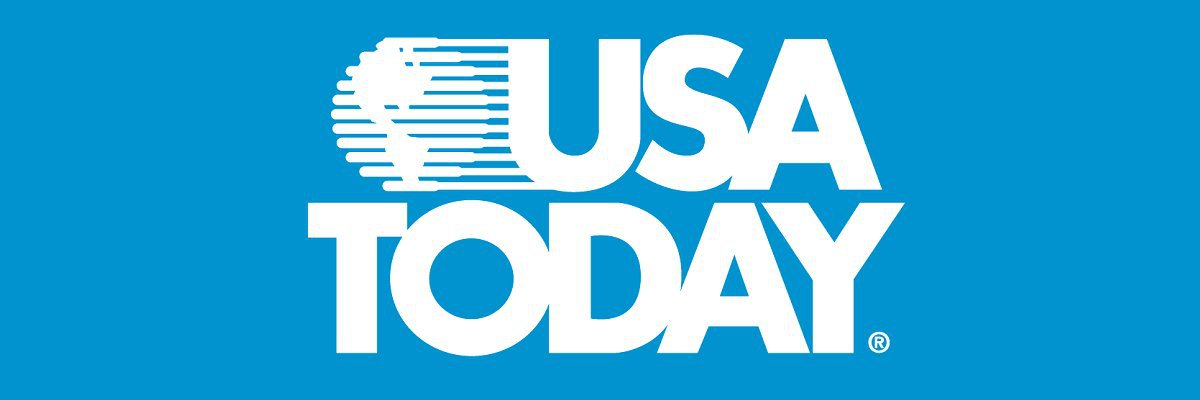 Requester's Voice: USA Today's Brad Heath