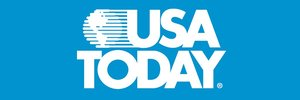 Requester's Voice: USA Today's Brad Heath