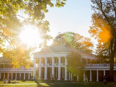 Emails offer glimpse at UVA's Rolling Stone fallout
