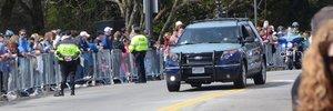 The anti-drone tech employed during the Boston Marathon