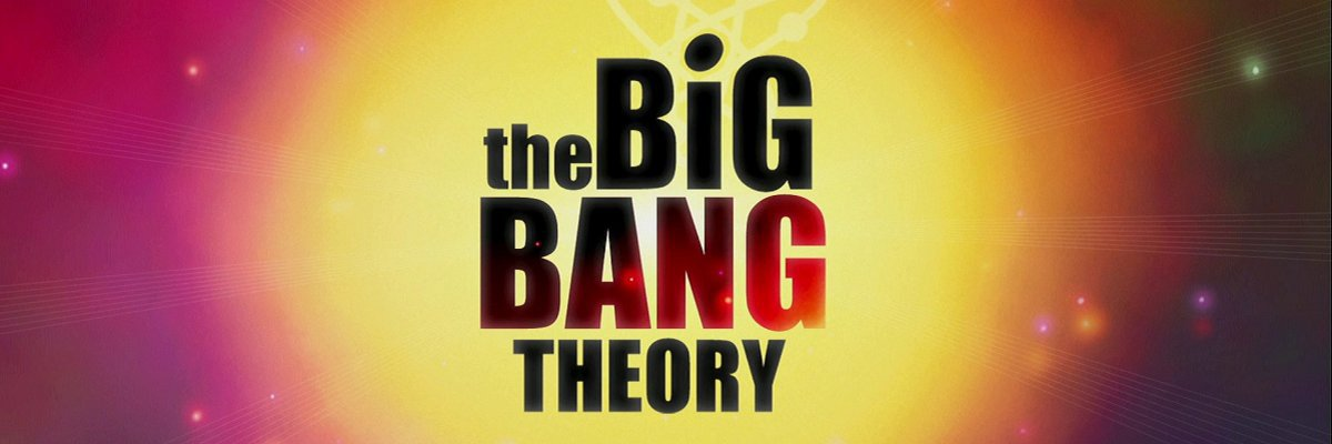 """Indecent obscene and indecent"" The Big Bang Theory FCC complaints"