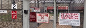 How public records can shed light on private prisons