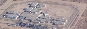 """""""If we build it, they will come."""" The private prison industry in California Part 2"""