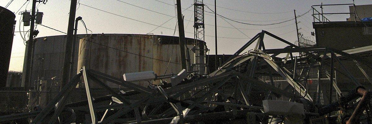 FBI ordered more cell phone trackers in wake of Hurricane Katrina