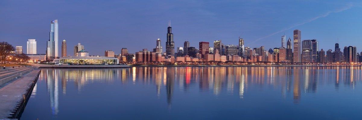Help track Chicago's surveillance spending