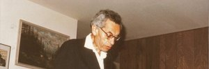 The FBI spent decades tracking mathematician Paul Erdős, only to conclude that the guy was just really into math