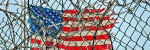 Five myths of the private prison industry