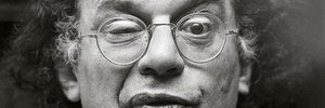 "FBI agents were warned against interviewing Allen Ginsberg, fearing it would result in ""embarrassment"""