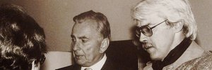 Gore Vidal's FBI file documents every time he got under J. Edgar Hoover's thin skin