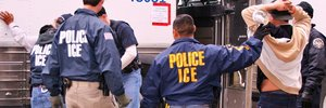 Outsourcing Exile: private prisons hold the keys to immigration reform