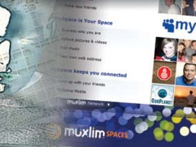 2008 report warned of MySpace and Second Life as jihadist recruitment tools