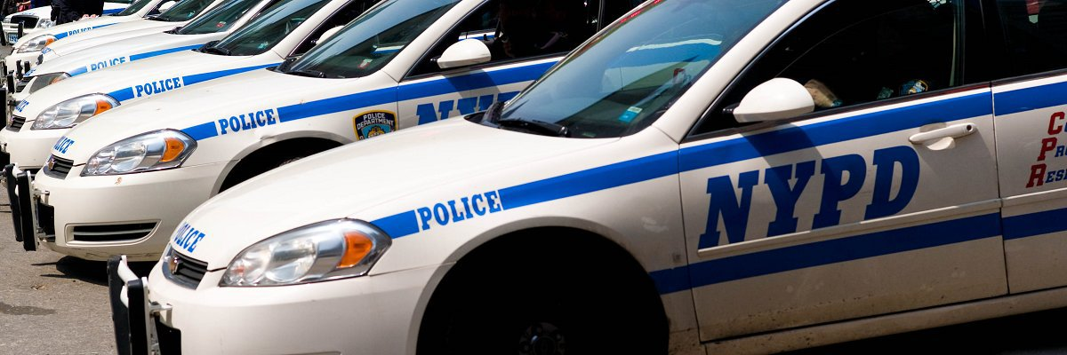NYPD refuses to release shooting reports the court already ruled are public