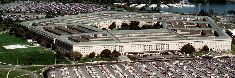 How we got the Pentagon to reveal what gear they gave cops
