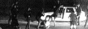 FBI kept close watch on Rodney King's media appearances