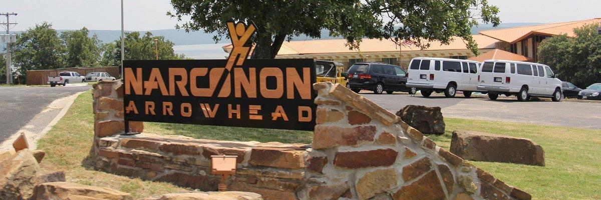 Death at a Scientology-backed drug rehab center
