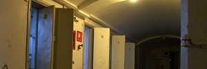 A look at solitary confinement policies across New England