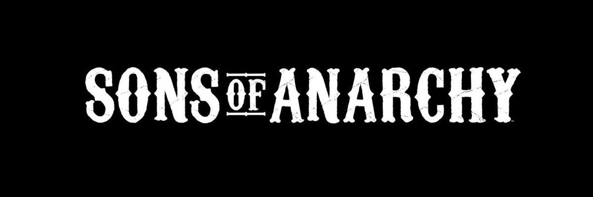 """The most sadistic program on TV"" Sons of Anarchy FCC complaints"