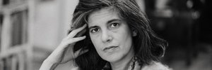 """Fearing """"embarrassment,"""" the FBI advised agents against interviewing Susan Sontag"""