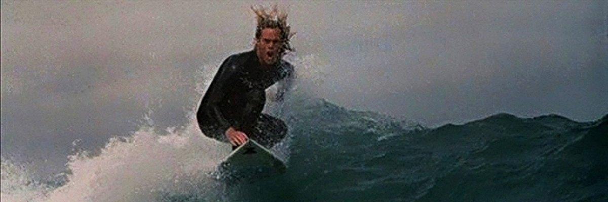 The Manchildren of Summer: Lunada Bay surf gang incident reports