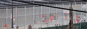 For Louisiana private prisons, lots of grievances but little detail