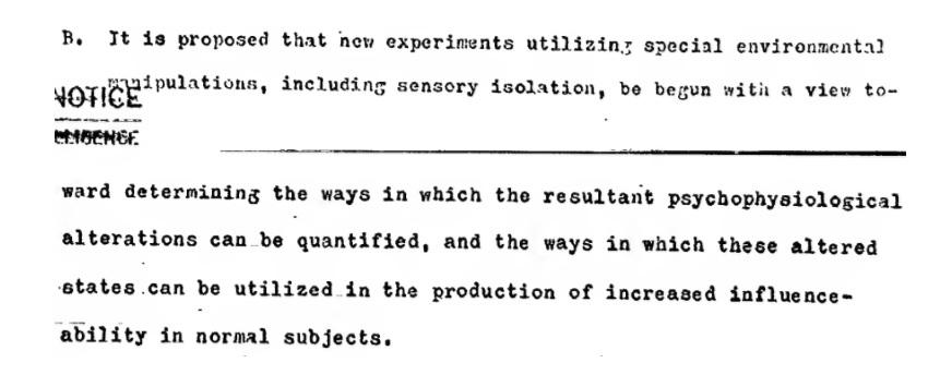 After he shot Lee Harvey Oswald, Jack Ruby's psychosis was diagnosed