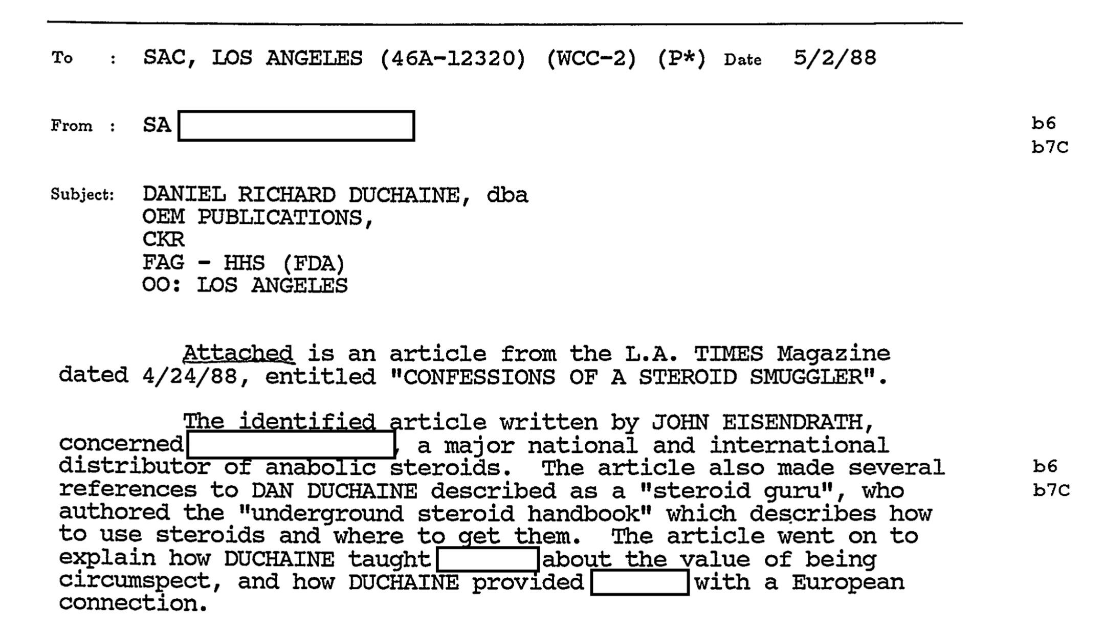 El archivo del FBI sobre el polémico gurú de esteroides Daniel Duchaine Steroidhandbook_KUUI3rg