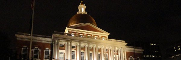 The Road To Massachusetts Public Records Reform
