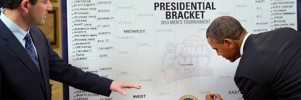 FOIA March Madness 2016